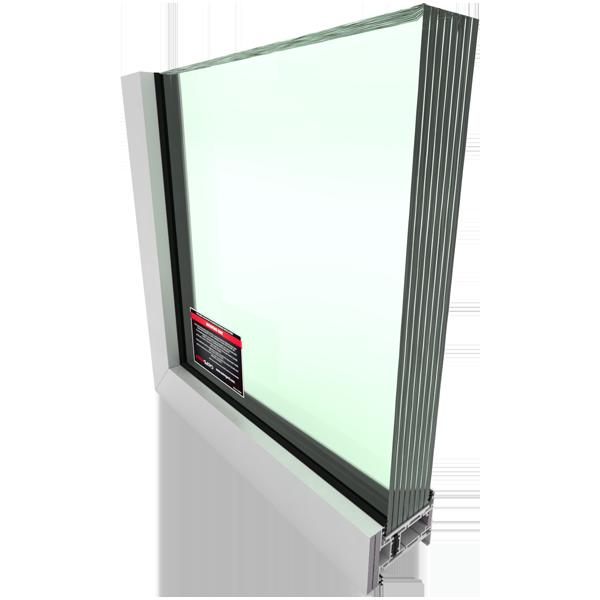 Aluminyum-Kursun-gecirmez-pencere-sistemleri