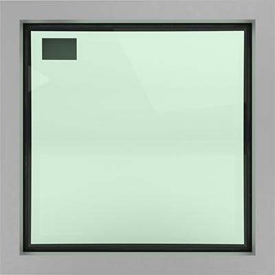 Balistik-alüminyum-sabit-pencere